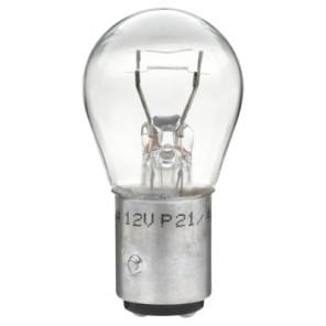 HELLA Glühlampe, Brems-/Schlusslicht