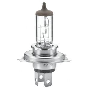 HELLA Glühlampe, Fernscheinwerfer