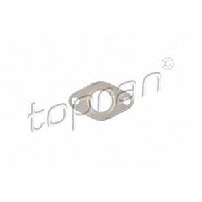 TOPRAN Dichtung, AGR-Ventil
