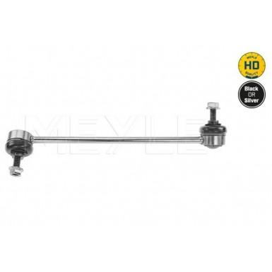 Stange//Strebe Stabilisator MEYLE-HD Quality MEYLE 11-16 060 0016//HD