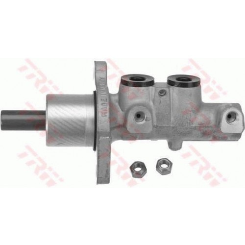 Hauptbremszylinder TRW PMH587