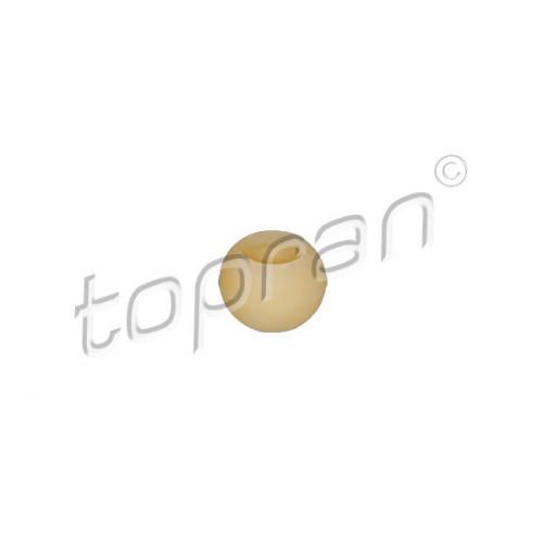 Wähl-//Schaltstange TOPRAN 109 093 Buchse